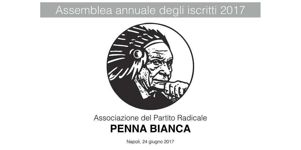 Assemblea annuale degli iscritti 2017