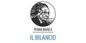 Bilancio Penna Bianca