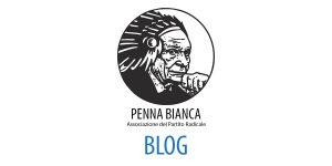 Blog Penna Bianca