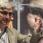Congresso del Partito Radicale Maurizio Turco