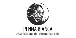 Penna Bianca