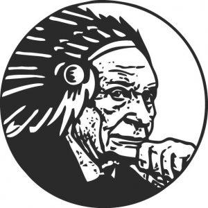 Logo Associazione Radicale Penna Bianca