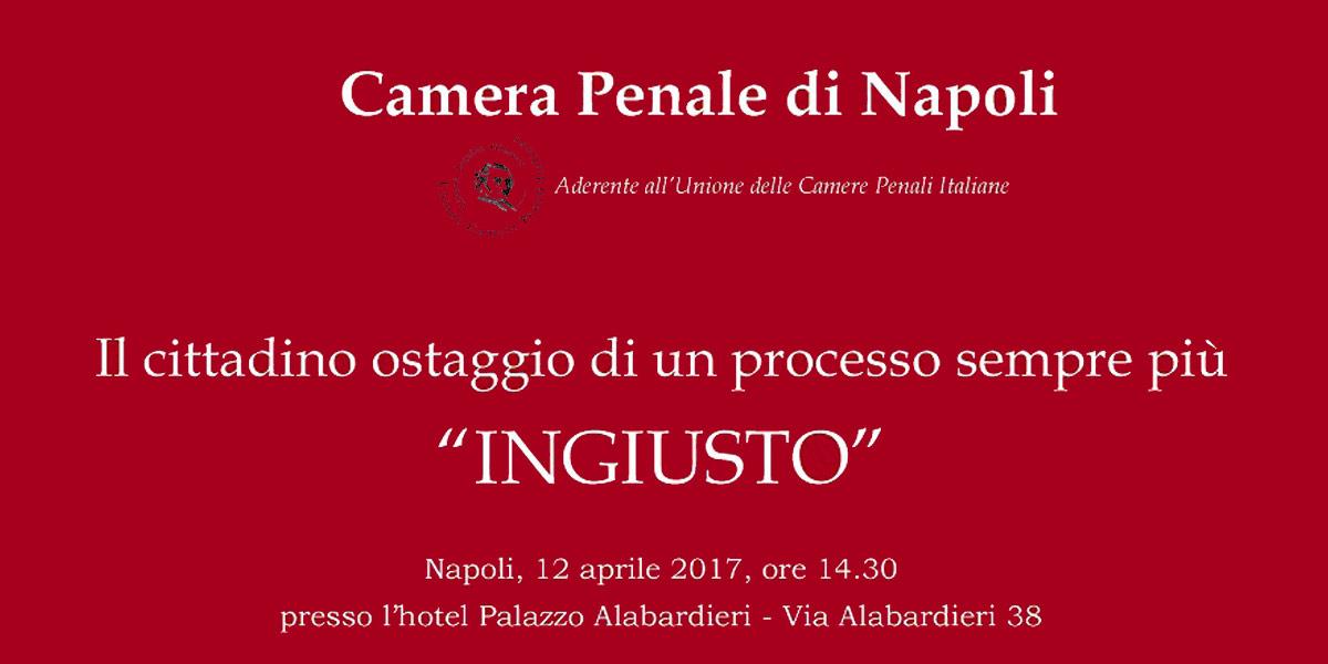 napoli-camere-penali-1