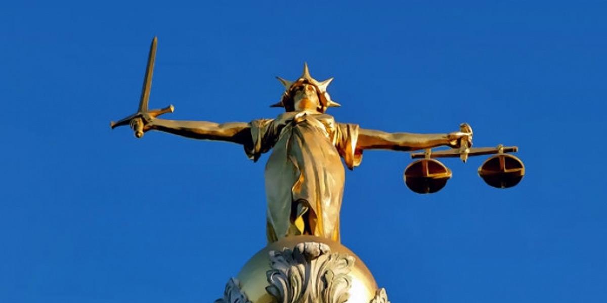 separazione-carriere-giustizia